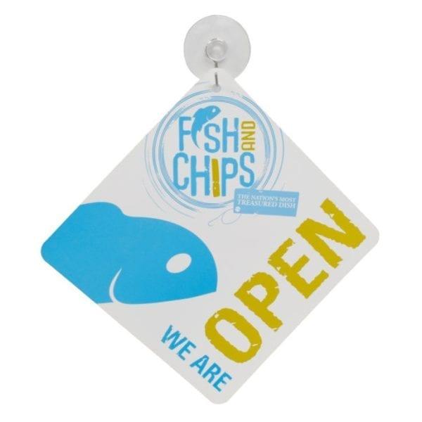 HF-Open-Sign-2-600x687