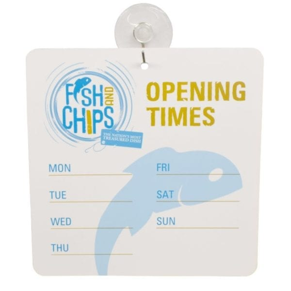 HF-Opening-Hours-Sign-600x670