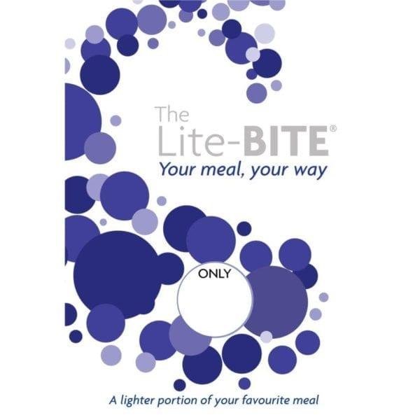 Lite-Bite-poster