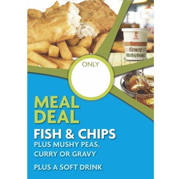 Meal-Deal-Artwork-1