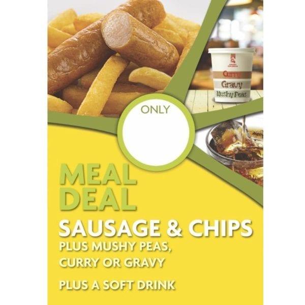 Meal-Deal-Artwork-2