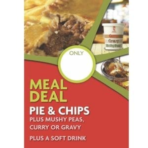 Meal-Deal-Artwork-3