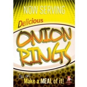 Onion-Rings-Poster-600x849