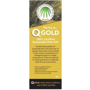 Q-Gold-Poster-Web-600x836