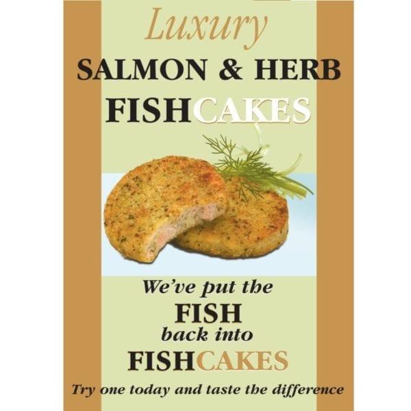 Salmon-Herb-Fishcakes-600x849
