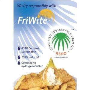 friars_pride_friwite_rspo_poster