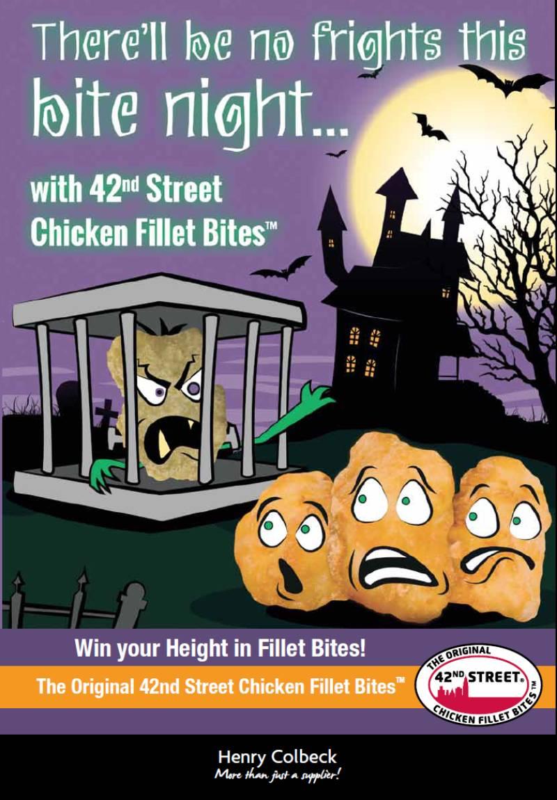 42ndstreet-bite-night-poster