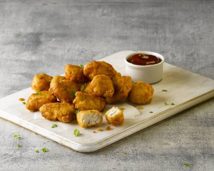42ndstreet-chicken-fillet-bites