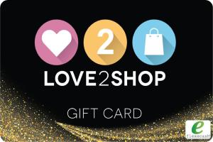 love2shop-card-300x200px