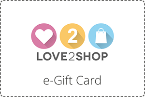 love2shop-egift-300x200px