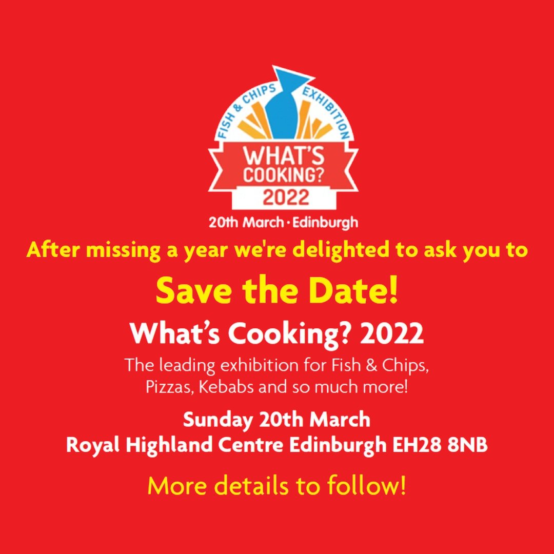 whats-cooking-2022