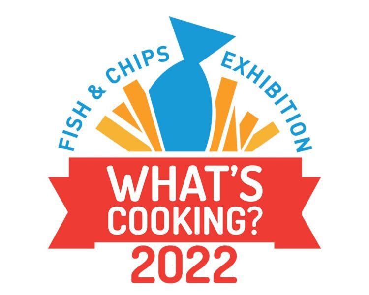 fish and chips exhibition what's cooking 2022